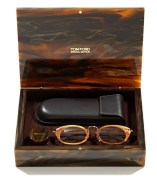 TOM FORD special edition GLASSES fdmLOVES sel 3