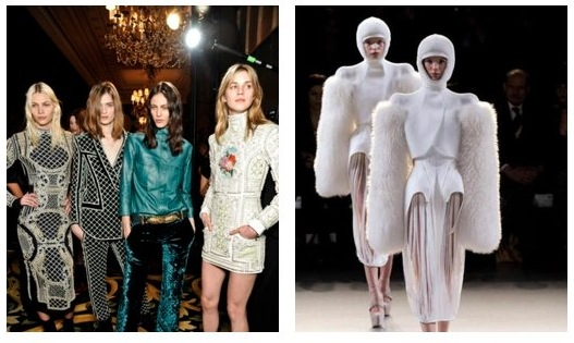fdm fashion daily mag loves paris fashion week aw 12