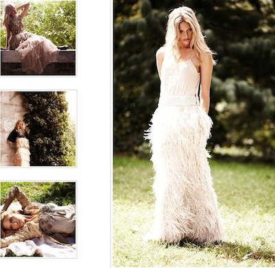 haute hippie opens madison march 2012 FashionDailyMag loves