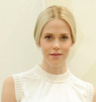 Max Mara and Vogue present Natasha Law's Female Form Exhibit