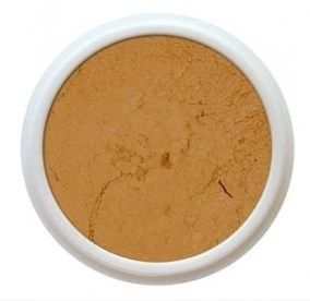 EVERY DAY MINERALS happiness bronzer FashionDailyMag outdoor 2012