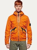 STONE ISLAND spring 12 light outerwear FashionDailyMag men