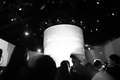 burberry world live - taipei-5