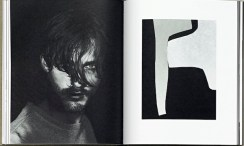 faces of MEN by Jorgen Ringstrand Book Launch CLICK gallery on FashionDailyMag 12