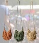 fringe LOLA bags FRYE on FashionDailyMag