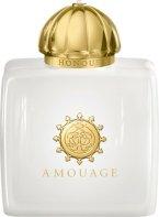 AMOUAGE honour fragrance at MiN New York on FashionDailyMag