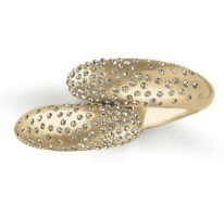 DIAMOND DUST ring by lia sophia for moms day