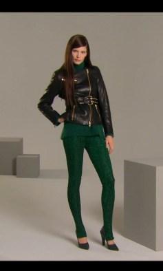 H&M FALL 2012 womens 3 FASHIONDAILYMAG loves2