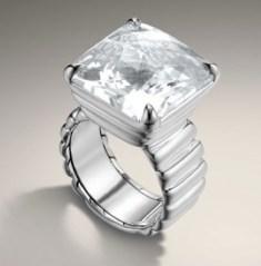 JOHN HARDY ring fashiondailymag Moms day