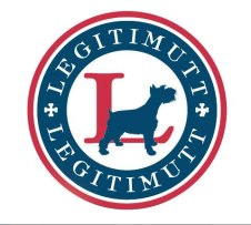 LEGITIMUTT opening MAY 2012 FASHIONDAILYMAG LOVES