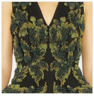 MCQ Alexander McQUEEN runway collection private order at NetAPorter sel 6 FashionDailyMag