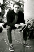 PAUL WESLEY outfitted at MrPorter on FashionDailyMag