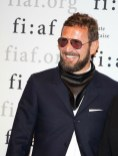 STEFANO PILATI fiaf fashion talks 2012