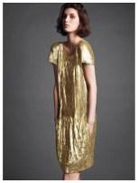 STRENESSE-gabrielle-strehle-FW-2012-FashionDailyMag-sel-19b-brigitte-segura