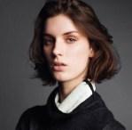 STRENESSE-gabrielle-strehle-FW-2012-FashionDailyMag-sel-2-brigitte-segura