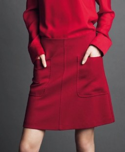 STRENESSE-gabrielle-strehle-FW-2012-FashionDailyMag-sel-8-brigitte-segura