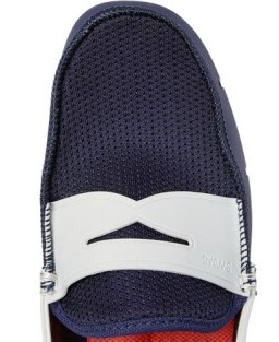 SWIMS-waterproof-penny-loafers-at-MrPorter-on-FashionDailyMag
