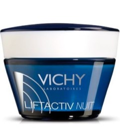 VICHY liftactiv with rhamnose FashionDailyMag drugstore beauty ss12