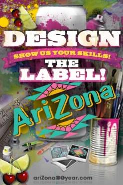 arizona PR_design-1
