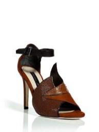 chrissie-morris-stingray-sandals-summer-2012