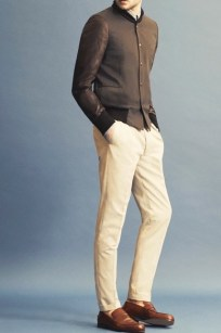 paul smith at mr porter FashionDailyMag loves