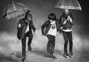 BURBERRY-KIDS-FALL-2012-8-YR-FASHIONDAILYMAG