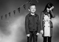 BURBERRY-KIDS-FALL-2012-FASHIONDAILYMAG-SEL-6