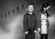 BURBERRY-KIDS-FALL-2012-FASHIONDAILYMAG-SEL-6
