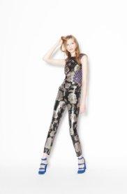 CYNTHIA-ROWLEY-resort-2013-FashionDailyMag-selects-bs