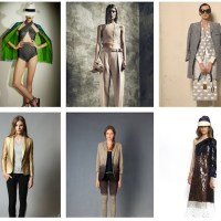 HIGHLIGHTS from RESORT 2013