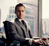 GABRIEL-MACHT-office-desk-on-suits-FashionDailyMag