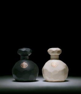 JOYA-unisex-fragrances-porcelain-FashionDailyMag