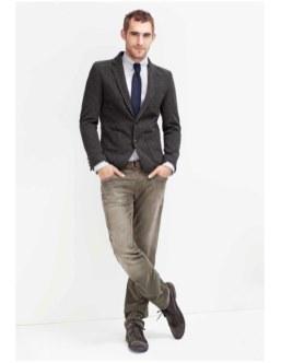 MAC-mens-fall-2012-casual-FashionDailyMag-sel-12