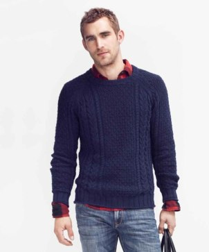MAC-mens-fall-2012-casual-FashionDailyMag-sel-6