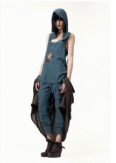 NICHOLAS-K-FALL-2012-LOOKBOOK-fashiondailymag-selects-1