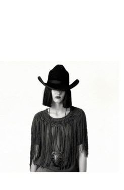 NICHOLAS-K-FALL-2012-WOMENS-LOOKBOOK-SEL-9-Fashiondailymag