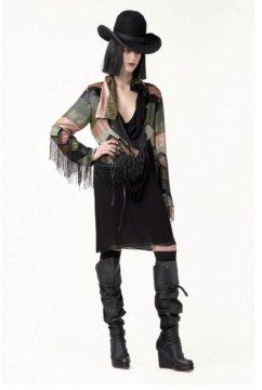 NICHOLAS-K-womens-fall-2012-lookbook-FashionDailyMag-selects-13