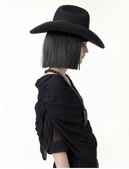 NICHOLAS-K-womens-fall-2012-lookbook-FashionDailyMag-selects-20