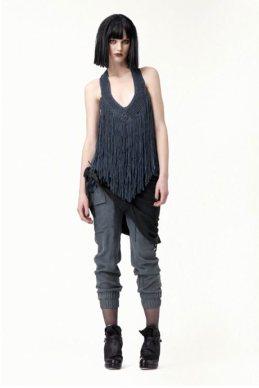 NICHOLAS-K-womens-fall-2012-lookbook-FashionDailyMag-selects-25
