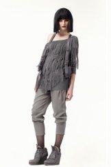 NICHOLAS-K-womens-fall-2012-lookbook-FashionDailyMag-selects-8