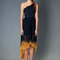 NICOLE MILLER resort 2013 preview