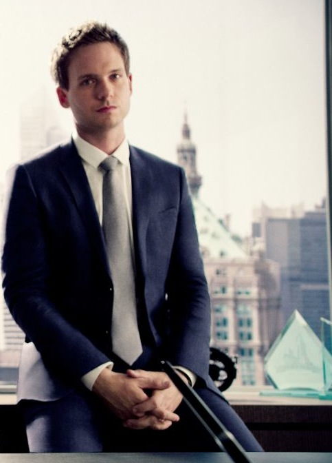 PATRICK-J-ADAMS-in-suits-fashiondailymag