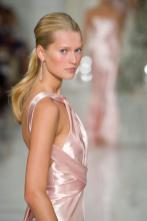 RALPH-LAUREN-SS12-runway-FashionDailyMag-