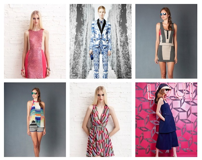 RESORT 2013 featuring ROBERTO CAVALLI louis vuitton erin F nicole on FashionDailyMag
