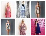 RESORT 2013 featuring ROBERTO CAVALLI louis vuitton erin F nicole on FashionDailyMag
