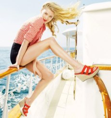 SUMMERTIME-accessories-red-wedges-on-FashionDailyMag