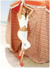 SUMMERTIME-shoes-ugg-gone-fab-comfort-3-on-FashionDailyMag