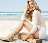 SUMMERTIME-shoes-ugg-gone-fab-comfort-on-FashionDailyMag