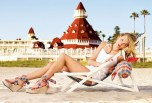 UGG-gone-fashion-summer-2012-fdmloves