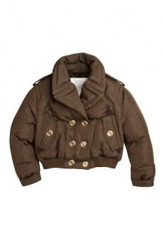 burberry-aw12-childrenswear-4